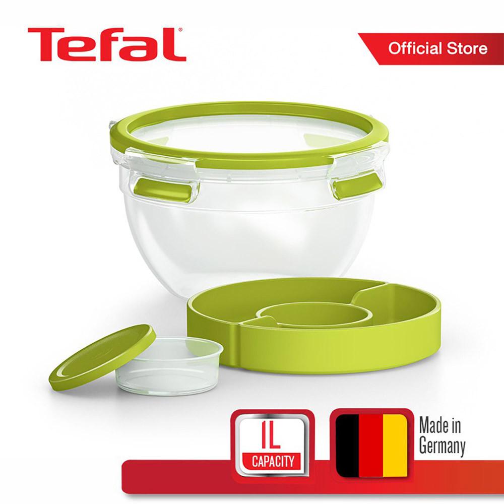 tefal--masterseal-to-go--1.jpg
