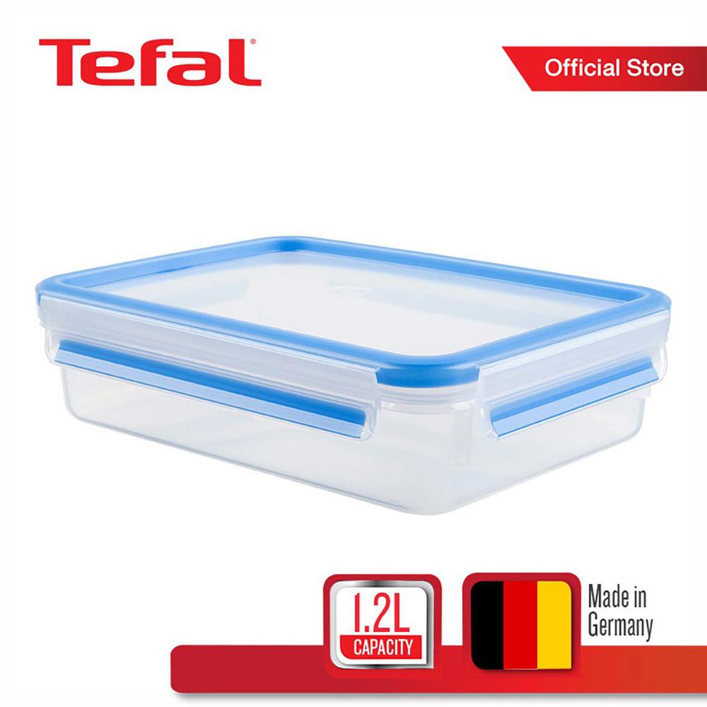 tefal--masterseal-fresh--1.jpg