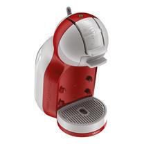 เครื่องชงกาแฟแคปซูล KRUPS รุ่น MINI ME (KP120566)