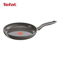 Tefal กระทะแบน 20 cm. Ceramic Control IH Frypan รุ่น C9330212
