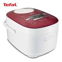 หม้อหุงข้าวไฟฟ้าระบบดิจิตอล Tefal ความจุ 1.8 ลิตร รุ่น RK8145TH