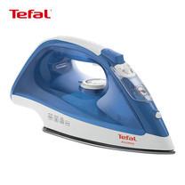 เตารีดไอน้ำ Tefal 2000 วัตต์ รุ่น FV1525 - Blue