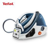 เตารีดไอน้ำ Tefal 2400 วัตต์ รุ่น PRO EXPRESS CARE GV7830S2