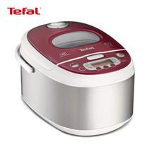 หม้อหุงข้าวไฟฟ้าระบบดิจิตอล Tefal รุ่น RK8105TH