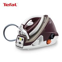 เตารีดไอน้ำ Tefal 2400 วัตต์ รุ่น PRO EXPRESS CARE GV7810