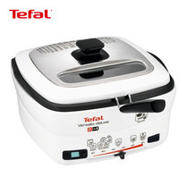 หม้อทอดอเนกประสงค์ Tefal รุ่น FR495065