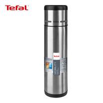TEFAL แก้วเก็บอุณหภูมิ MOBILITY ขนาด 0.7 ลิตร รุ่น K3061324