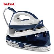เตารีดไอน้ำ Tefal 2200 วัตต์ รุ่น Fasteo SV6040