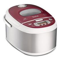 หม้อหุงข้าวไฟฟ้าระบบดิจิตอล Tefal ความจุ 1 ลิตร รุ่น RK811565