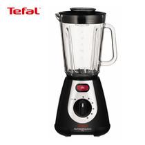 Tefal เครื่องปั่นอาหาร รุ่น BLENDFORCE MAXI GLASS (BL233866)