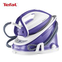 Tefal เตารีดไอน้ำแยกหม้อต้ม รุ่น GV6771T0