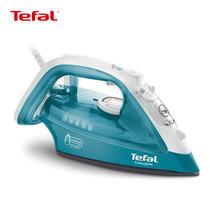 เตารีดไอน้ำ Tefal รุ่น FV4030TO