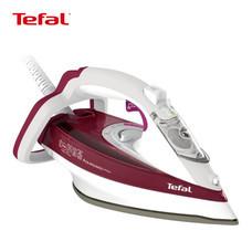 เตารีดไอน้ำ Tefal รุ่น FV5525E0