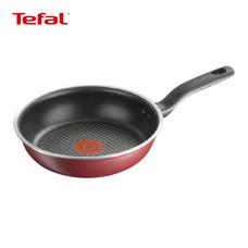 กระทะ Tefal ขนาด 24 ซม. รุ่น Pure Chef (C6170414)