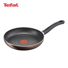 Tefal กระทะแบน 28 ซม. รุ่น Super Cook Plus G1030614