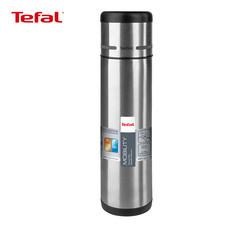 TEFAL แก้วเก็บอุณหภูมิ MOBILITY ขนาด 0.5 ลิตร รุ่น K3061224