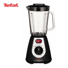 เครื่องปั่นอาหาร Tefal รุ่น BLENDFORCE MAXI GLASS (BL233866)