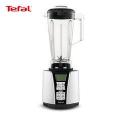 Tefal เครื่องปั่นอาหาร รุ่น Ultrablend (BL936E38)