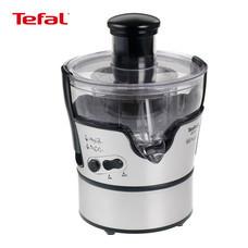 เครื่องสกัดน้ำผลไม้ Tefal รุ่น ELEA (ZN350H66)