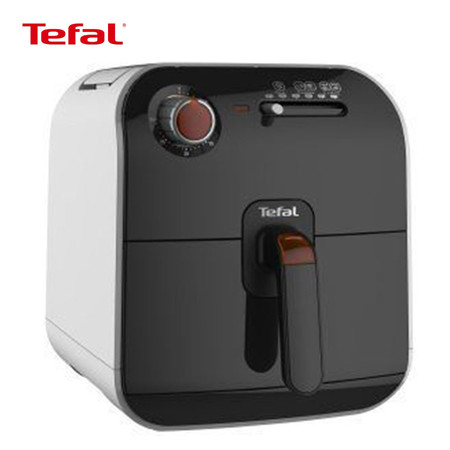 หม้อทอดไร้น้ำมัน Tefal รุ่น FX100015