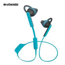Urbanista หูฟังบลูทูธแบบสอดหู รุ่น Boston Wireless In-Ear