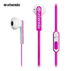 Urbanista หูฟังแบบสอดหู รุ่น San Francisco Earbuds