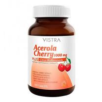 VISTRA ACEROLA CHERRY 1000MG (BOT-150TABS)
