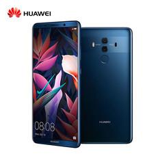 Huawei Mate 10 Pro [USB Type C]