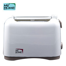 MY HOME เครื่องปิ้งขนมปัง รุ่น TL-128