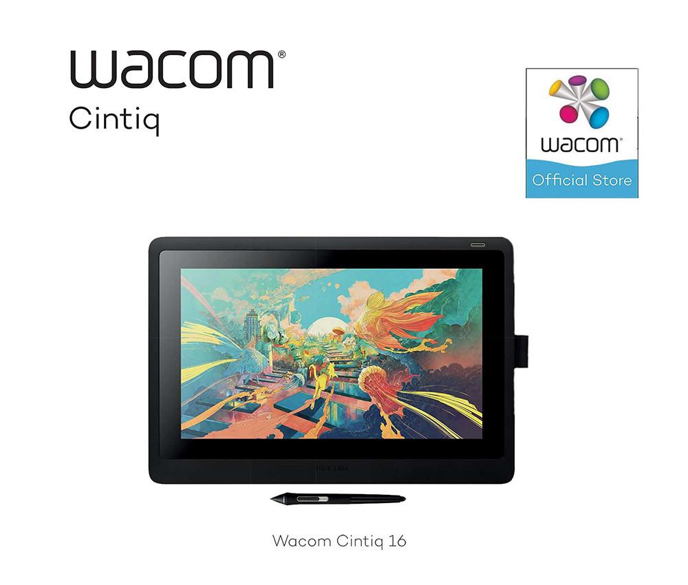 01-wcm-dtk-1660-k1-wacom-cintiq-16-dtk-1
