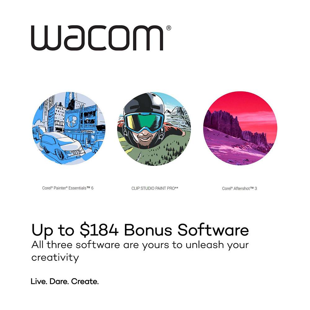 15-wcm-ctl-6100wl-p0-cx-wacom-intuos-m-w