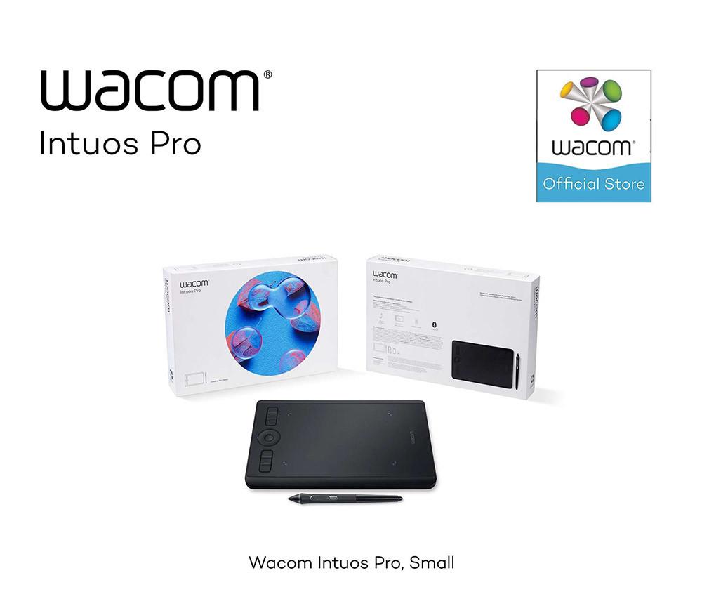 07-pth-460-k0-cx-wacom-intuos-pro-s-pth-