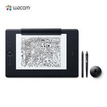 Wacom Intuos Pro L Paper Edition แท็บเล็ตสำหรับวาดภาพกราฟิก รุ่น PTH-860