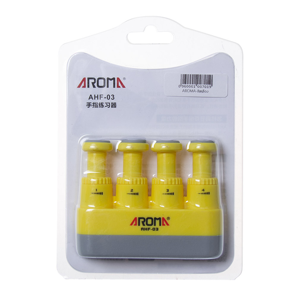 06-aroma-%E0%B8%AD%E0%B8%B8%E0%B8%9B%E0%
