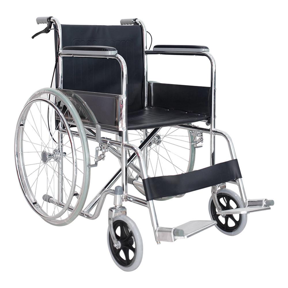 40-wheelchair-%E0%B8%A3%E0%B8%96%E0%B9%8