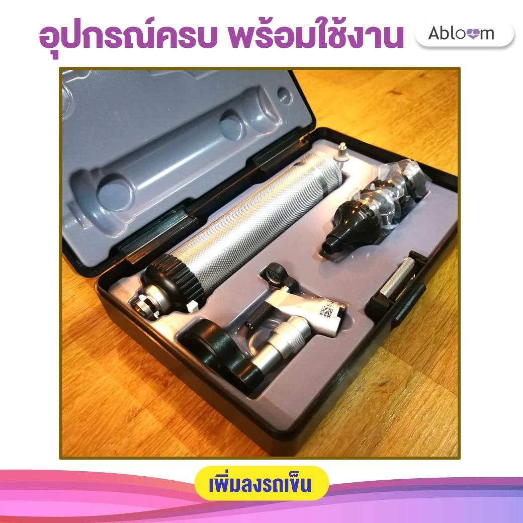markiioperatingotoscope%E0%B8%AA%E0%B8%B