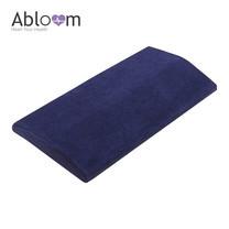 หมอนรองหลัง เวลานอน แบบยาว เหมาะสำหรับคนท้อง Memory Foam Back Lumbar Support Sleeping Cushion