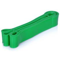 ยางยืดออกกำลังกาย แบบวงกลม หน้ากว้าง 5 cm Resistance Loop Band (สีเขียว)