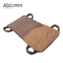 Abloom ผ้ายกตัวสำหรับผู้สูงอายุ Easy Carry - Size L
