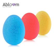 Abloom เซ็ตลูกบอลเจลบริหารมือ Gel Ball Hand Exerciser 3 ชิ้น