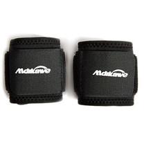 อุปกรณ์พยุงข้อมือ Wrist Support, Free Size, จำนวน 1 คู่ (มีสีให้เลือก)