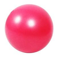 ลูกบอลออกกำลังกาย ขนาดเล็ก 20 ซม. ( สีแดง )