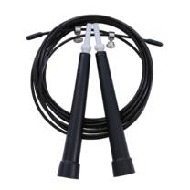 เชือกกระโดด Speed Skipping Rope Steel Wire Cable
