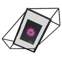 Geometric Photo Frame กรอบรูป ทรงเรขาคณิต ตกแต่งบ้าน