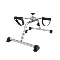 Abloom Pedal Exerciser จักรยาน ปั่นมือปั่นเท้า ( สีเงิน )