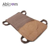 Abloom ผ้ายกตัวสำหรับผู้สูงอายุ Easy Carry - Size XL