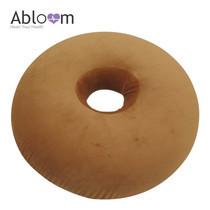 Abloom หมอนโดนัทรองก้น (กันแผลกดทับ) - สีน้ำตาล