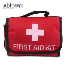 Abloom กระเป๋าปฐมพยาบาล แบบพกพา - มีสีให้เลือก