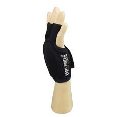 Abloom Weight Gloves ถุงมือทราย เพิ่มน้ำหนัก ออกกำลังกาย 500G*2 (สีดำ)