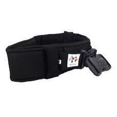 เข็มขัดพยุงตัวผู้ป่วย เข็มขัดเคลื่อนย้ายผู้ป่วย รุ่น MPPC Transfer Belt Size S